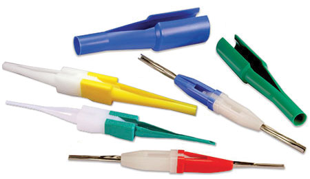 Contact Insertion/Extraction Tools | Aiconics