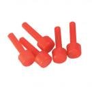 AIC81539-20 Sealing Plug
